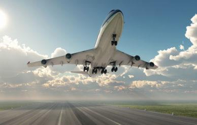 Airport Transportation Detroit - D&D Executive Transportation